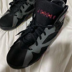 Jordan 7
